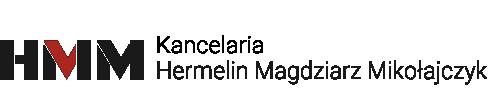 Kancelaria – Hermelin Magdziarz Mikołajczyk